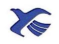 广东先艺装饰工程有限公司 最新采购和商业信息