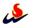 河南万圣燃控设备工程有限公司 最新采购和商业信息