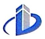 城发投资集团有限公司 最新采购和商业信息