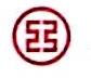 工银安盛人寿保险有限公司陕西分公司 最新采购和商业信息