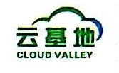 北京天地超云科技有限公司 最新采购和商业信息