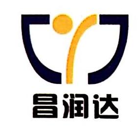 河北昌润达环境工程有限公司 最新采购和商业信息