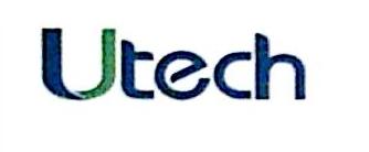 苏州佑泰克电气科技有限公司 最新采购和商业信息