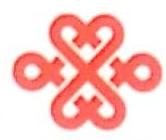中国联合网络通信有限公司睢县分公司 最新采购和商业信息