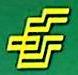 中国邮政储蓄银行股份有限公司通山县支行 最新采购和商业信息