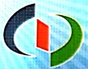 河南盛达光伏科技有限公司 最新采购和商业信息