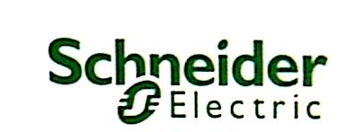 湖北世电施耐德电气工程有限公司 最新采购和商业信息