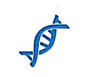 湖南百尔泰克生物科技有限公司 最新采购和商业信息