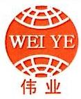 赣州凯建贸易有限公司 最新采购和商业信息