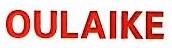 德清欧莱克琴业有限公司 最新采购和商业信息