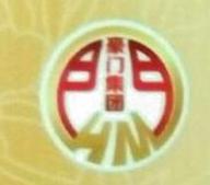 北京陆机科技有限公司