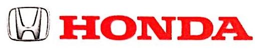 上海浦东冠松汽车销售服务有限公司 最新采购和商业信息