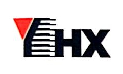 深圳市煜恒祥通信技术有限公司 最新采购和商业信息