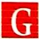 上海御舒实业有限公司 最新采购和商业信息