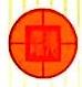 福州德庆隆贸易有限公司 最新采购和商业信息