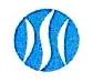 天津市津南区环科污水处理有限公司 最新采购和商业信息