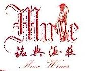 江苏平安福国际贸易有限公司 最新采购和商业信息