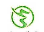 湛江市鸿深药业有限公司 最新采购和商业信息