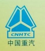 重庆太坪商贸有限公司