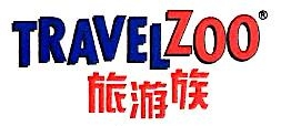 上海旅族广告有限公司 最新采购和商业信息