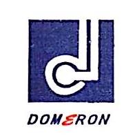 青岛道姆龙电子有限公司