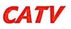 宁波市鄞州鑫泰广电器材厂 最新采购和商业信息