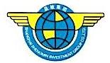 上海东雷船务有限公司