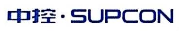 浙江中控流体技术有限公司 最新采购和商业信息