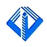 德化县城镇房地产开发公司
