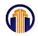 中施通联(北京)管理咨询有限公司 最新采购和商业信息