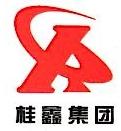 广西桂鑫钢铁集团有限公司