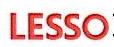 佛山市康亿家五金建材有限公司 最新采购和商业信息