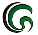 湖南港升科技有限公司 最新采购和商业信息