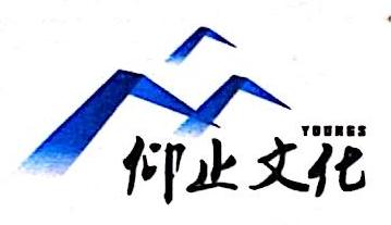 深圳市仰止文化传播有限公司 最新采购和商业信息