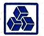 中山市永丰纸品有限公司 最新采购和商业信息