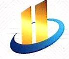 浙江衢州港汇置业有限公司 最新采购和商业信息