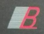 无锡市新伯特利钢业有限公司 最新采购和商业信息