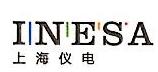上海仪电(集团)有限公司