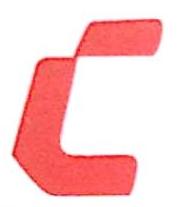 南昌超为通信器材有限公司 最新采购和商业信息