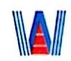 石家庄台菱电梯销售有限公司 最新采购和商业信息