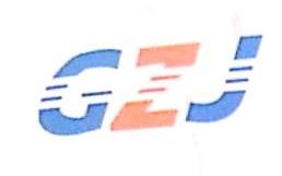 天津钢之家商贸有限公司 最新采购和商业信息