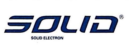 重庆三力达电子有限公司 最新采购和商业信息