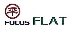 苏州市松科电子有限公司 最新采购和商业信息