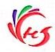 陕西中陕会计师事务所有限责任公司 最新采购和商业信息
