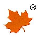 苏州红叶装饰工程有限公司 最新采购和商业信息