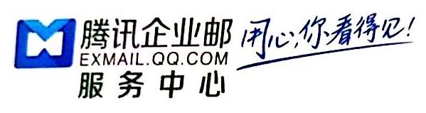 深圳市飞信通达科技有限公司