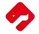 丰岛电子科技(苏州)有限公司
