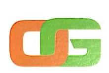 南京奥工信息科技有限公司 最新采购和商业信息
