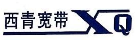 天津市科汇宽带网络有限公司 最新采购和商业信息