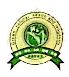 牡丹江奥鑫绿家园科技有限公司 最新采购和商业信息